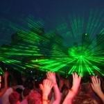 Dijon évènement : Fête de la musique