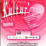 Evènement Dijon : Kultur'Mix Greek Tour