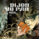 """Dijon Spectacle : """"Dijon vu par"""" 2012, Palais des Etats de Bourgogne"""
