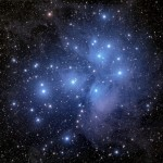 Dijon évènement : 22ème Nuit des étoiles