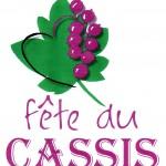Dijon activité : Fête du Cassis de Nuit Saint Georges