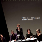 Dijon culture Athéneum saison 2012-2013