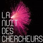 Dijon évènement :Nuit des chercheurs 2012