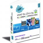 Echo des Communes - Le guide des communes en Cote d'Or