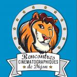 Dijon Rencontres Cinématographiques : 2012