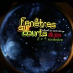 Evnement Dijon : Festival Fentres Sur Courts 2012