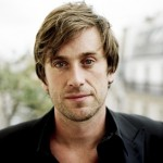 Concert Dijon : Thomas Dutronc