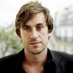 Dijon concert : Thomas Dutronc