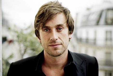 Concert Dijon : Thomas Dutronc