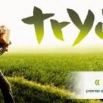 Dijon concert : Tryo