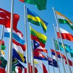 Dijon évènement : Invitez le monde à votre table