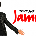 Spectacle Dijon : Tout sur Jamel ! 2012