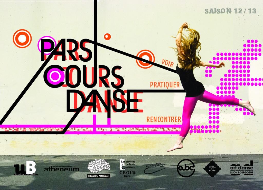 Evènement Dijon : SODA 2013