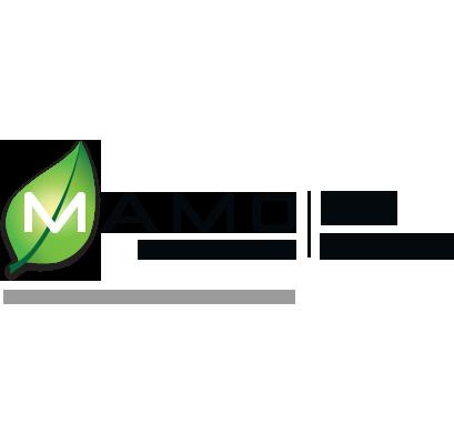 Site Internet : Mamo Cosmétique – La Cosmétique Naturelle