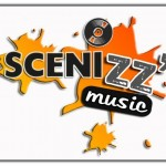 Evnement Dijon : Scenizz Music