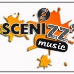 Scenizz Music
