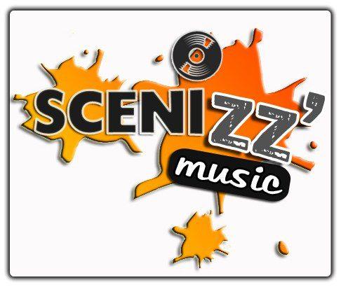 Evènement Dijon : Scenizz Music