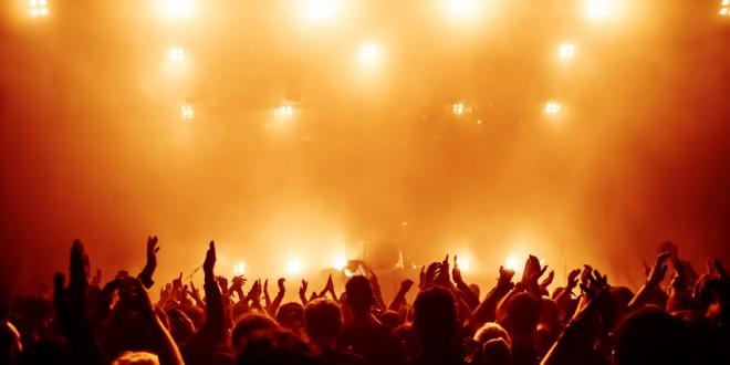 DIJON Fête de la Musique – Programme des 20 et 21 Juin 2014