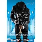 Jazz_Plage_2014