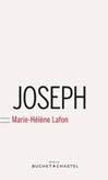 joseph_