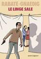 linge sale_