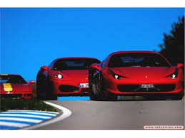 Sorties_Ferrari
