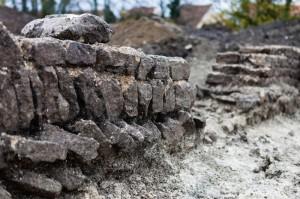 Journée Archéologique