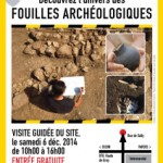 visuel-journee-archéo-212x300
