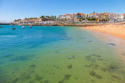 Investir au Portugal en 2015