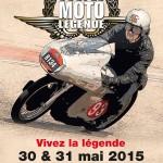 Affiche-moto-legende-2015 B