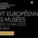 nuit-musee-2015