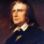 Concert Franz Liszt à Dijon