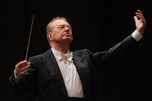 Concert Dijon : Orchestre Philharmonique de Dresde