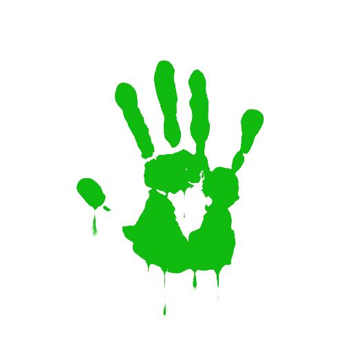 Evènement Dijon : Journées de sensibilisation pour le respect des droits de l'enfant