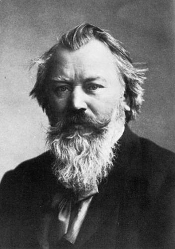 Musique Dijon : Aimez-vous Brahms – Deuxième saison, l'été !