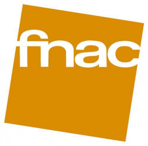 Evènement Dijon : Grande braderie solidaire – Fnac & Secours Populaire