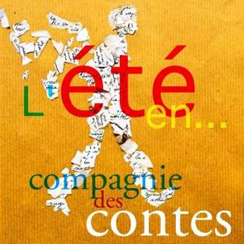 Evènement Dijon : Les mercredis du conte