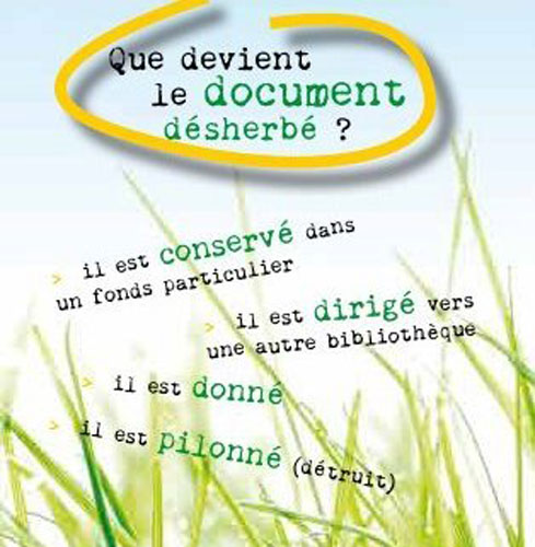 Evènemen Dijon : Braderie de rentrée 2011