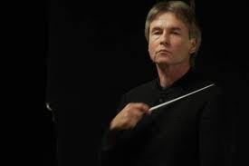 Concert Dijon : Philharmonia Orchestra, Esa-Pekka Salonen