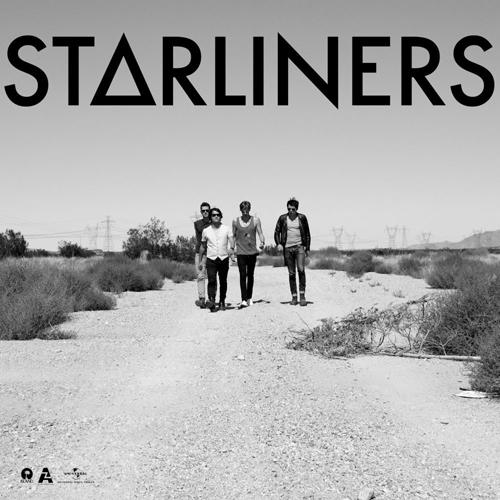 Concert Dijon : Starliners