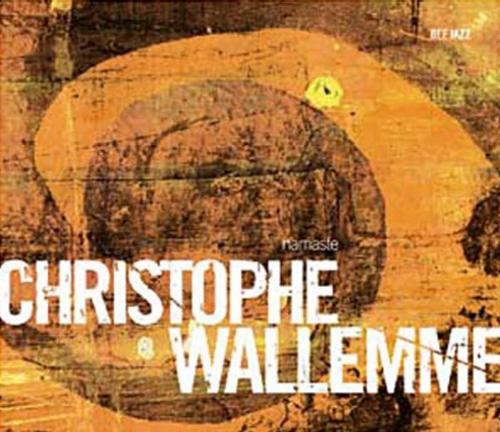 Concert Dijon : D'jazz Kabaret, Christophe Walemme