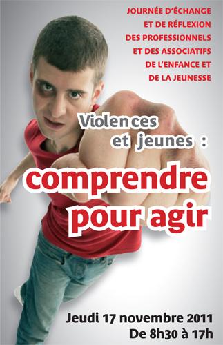 Evènement Dijon : 11èmes Journées des droits de l'enfant