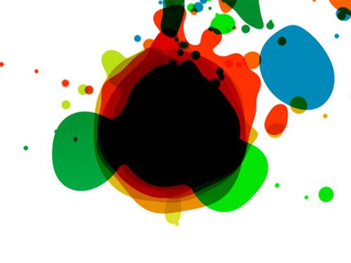 Evènement Dijon : Arts et sciences de la couleur