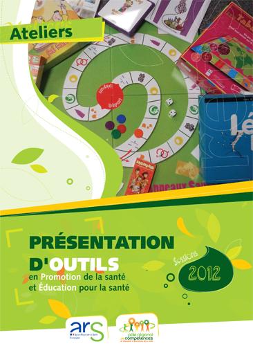 Activité Dijon : Web social et nouveaux usages de l'information