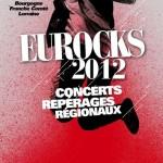 Dijon évènement : Repérages Eurockéennes, La Vapeur