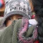 Dijon évènement : Rencontres au Pérou, La Coupole