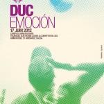 Activité Dijon : Duc Emocion, Campus