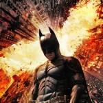 Dijon cinema : Avant-première The Dark Knight Rises, cinéma Olympia