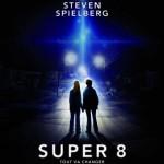Dijon cinéma : Super 8, Les Grésilles