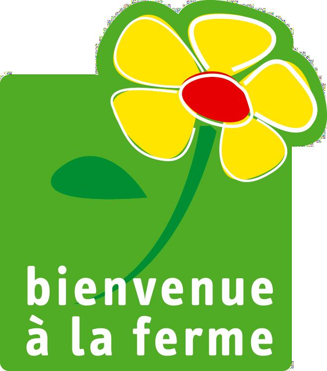 Evènement Dijon : Bienvenue à la ferme 2012